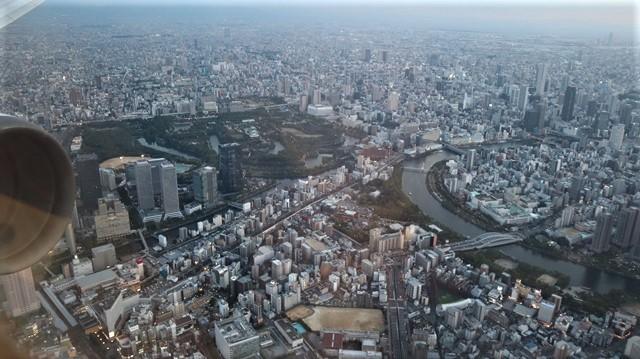 日韓問題を日本国民はどう考えているのか、韓国民はどうしたいのか・・・お互いはどうすれば幸せになれるのか_d0181492_17444889.jpg