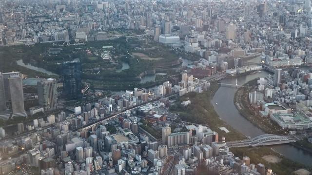 日韓問題を日本国民はどう考えているのか、韓国民はどうしたいのか・・・お互いはどうすれば幸せになれるのか_d0181492_17445873.jpg