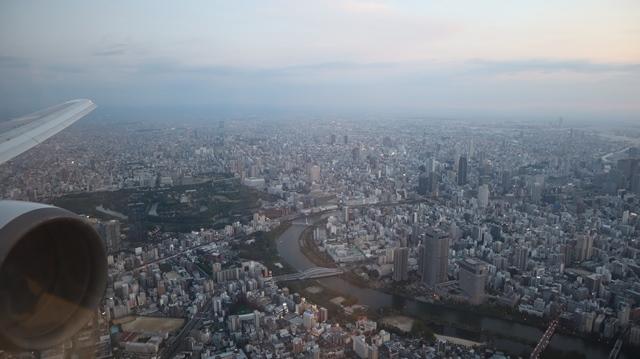 日韓問題を日本国民はどう考えているのか、韓国民はどうしたいのか・・・お互いはどうすれば幸せになれるのか_d0181492_17450709.jpg