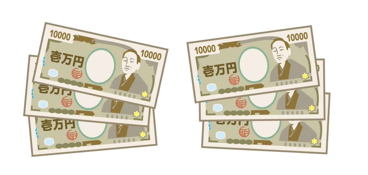 No.4359 8月16日(金):「30万円必要なら、30万円稼げばいいじゃん」_b0113993_16571147.jpg