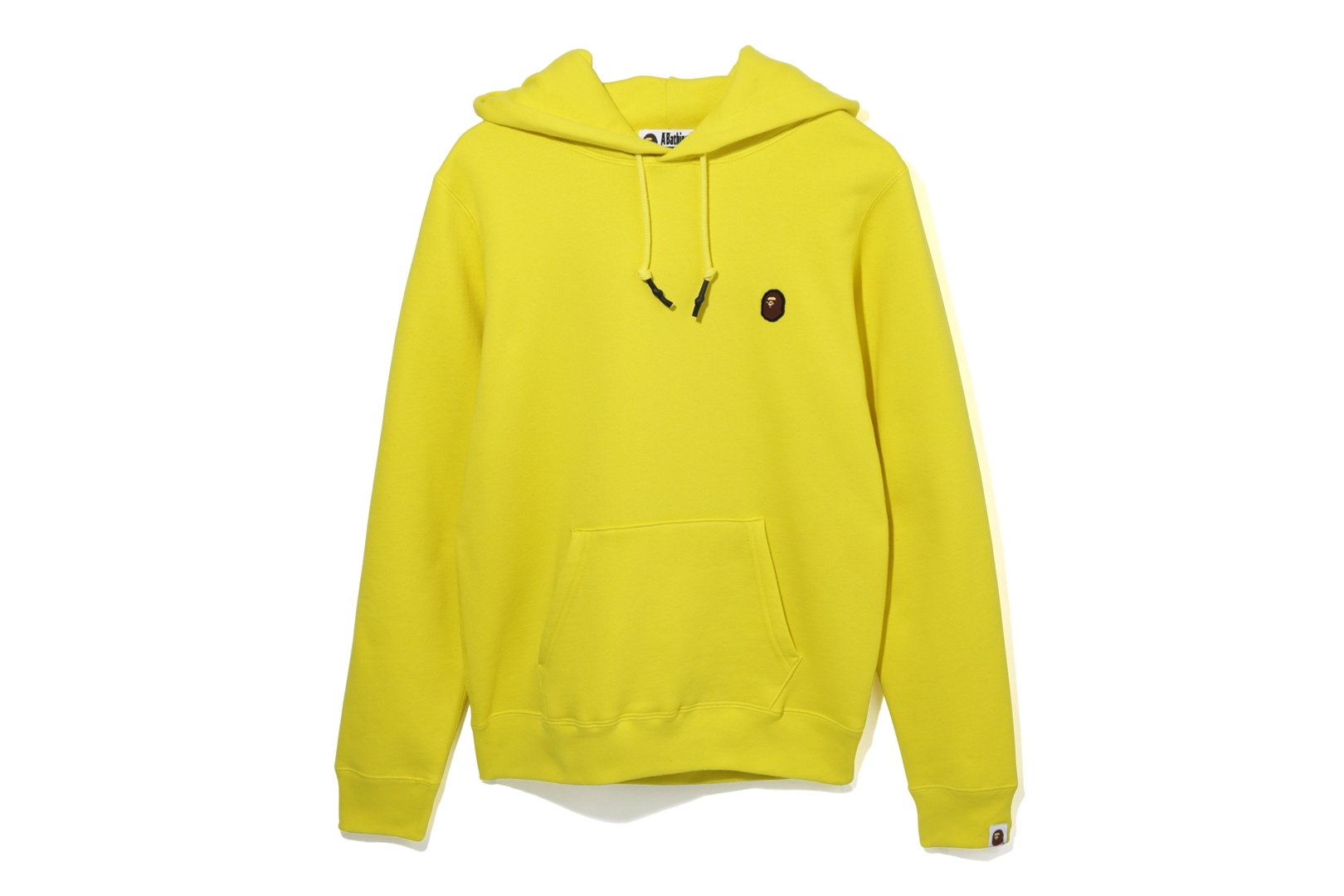 ONE POINT PULLOVER HOODIE_a0174495_17502412.jpg