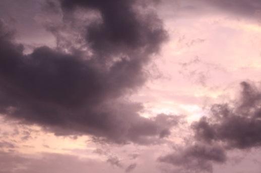雲で遊ぶ_a0333195_22133279.jpg