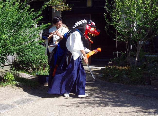 伊勢神楽・山本勘太夫社中_c0081499_18455277.jpg