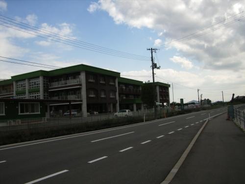 台風10号 温帯低気圧化も北海道は大雨・強風に注意_b0398201_23323544.jpg