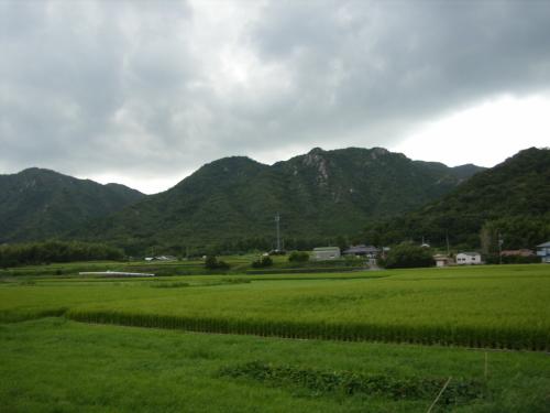 台風10号 温帯低気圧化も北海道は大雨・強風に注意_b0398201_23325666.jpg