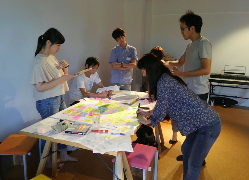 政策立案のためのトンボマップ(@大阪大学)_f0127806_19582996.jpg