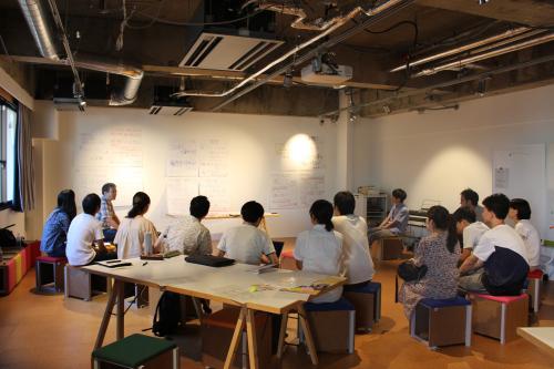 政策立案のためのトンボマップ(@大阪大学)_f0127806_20142925.jpg