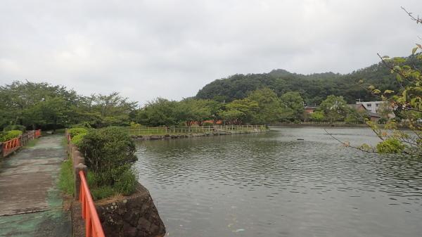 台風_c0367107_07385420.jpg