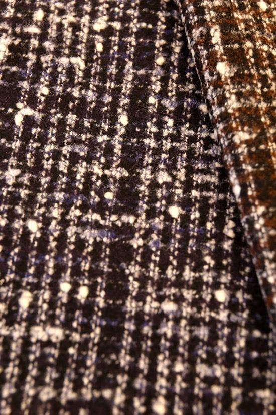 ケープのようなコートを作りましょうか・・_d0074607_23473151.jpg