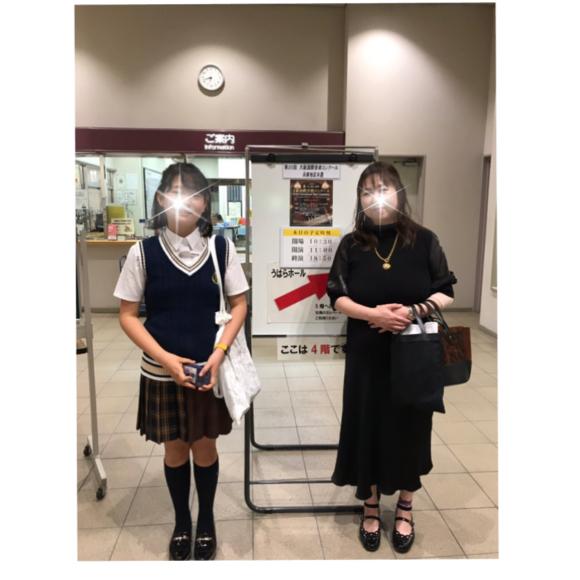 第20回大阪国際音楽コンクールファイルへ向けて_b0191609_21143598.jpg