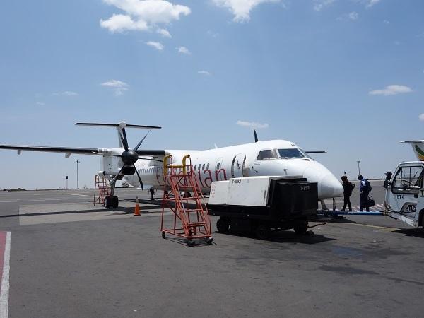 エチオピア旅行、移動とホテルのまとめ_d0360509_08424974.jpg
