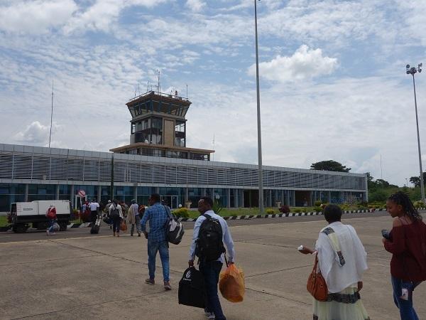 エチオピア旅行、移動とホテルのまとめ_d0360509_08425245.jpg