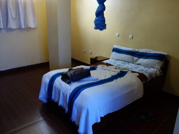 エチオピア旅行、移動とホテルのまとめ_d0360509_08425846.jpg