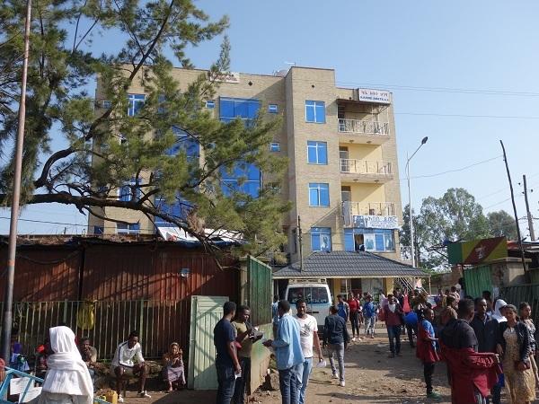 エチオピア旅行、移動とホテルのまとめ_d0360509_08431467.jpg