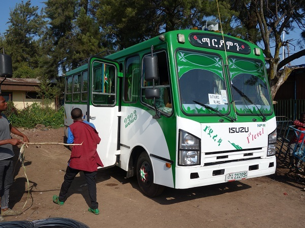 エチオピア旅行、移動とホテルのまとめ_d0360509_08431650.jpg