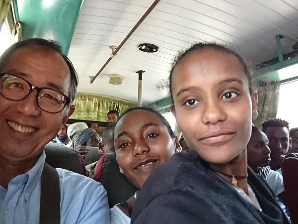 エチオピア旅行、移動とホテルのまとめ_d0360509_08432067.jpg