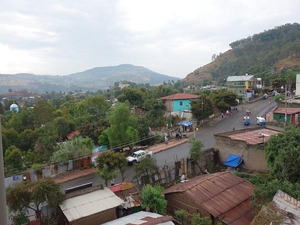 エチオピア旅行、移動とホテルのまとめ_d0360509_08433489.jpg