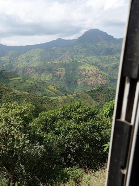 エチオピア旅行、移動とホテルのまとめ_d0360509_08434982.jpg