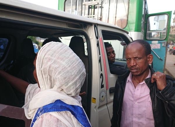 エチオピア旅行、移動とホテルのまとめ_d0360509_08435223.jpg