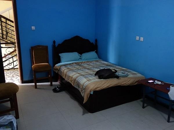 エチオピア旅行、移動とホテルのまとめ_d0360509_09251323.jpg