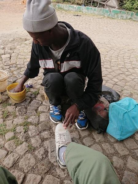エチオピア旅行、移動とホテルのまとめ_d0360509_09252093.jpg