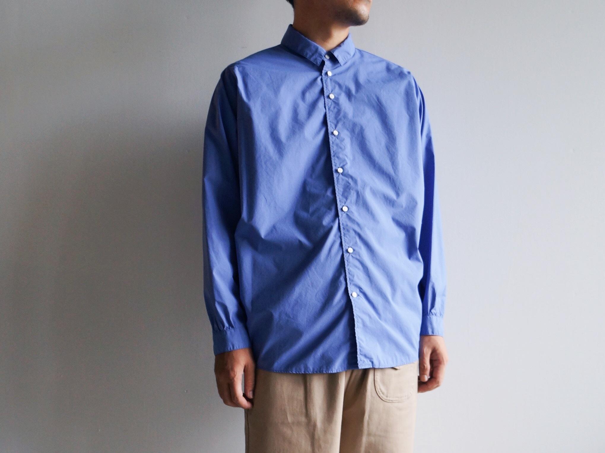 Hyacinth Blue_e0412413_14104858.jpg