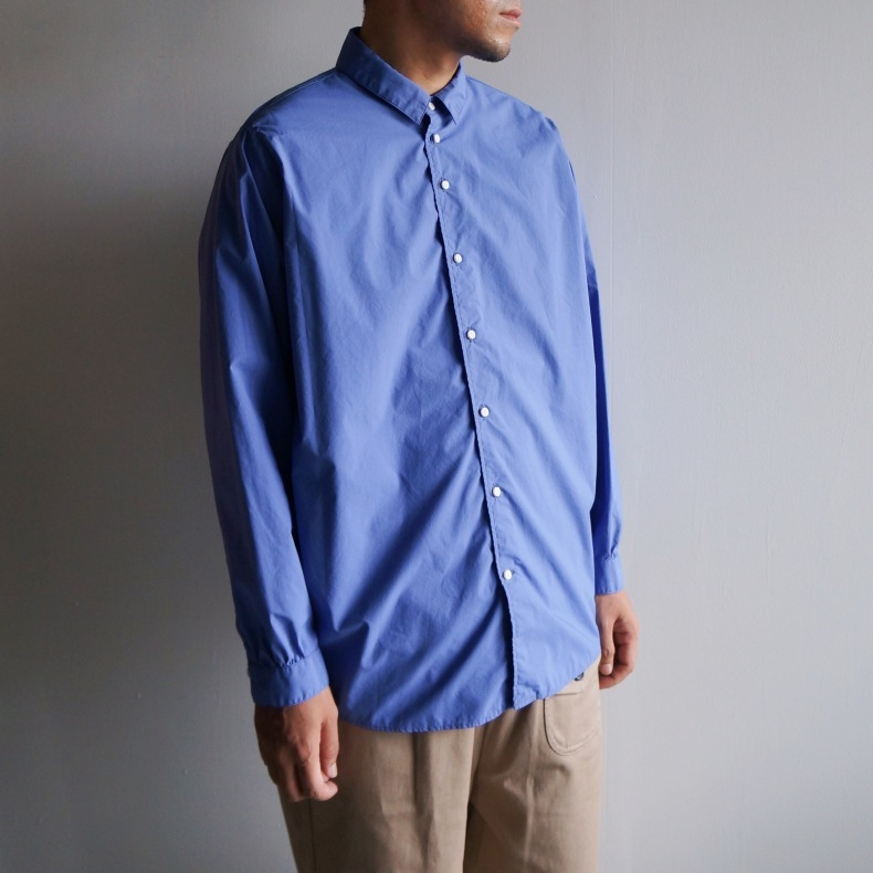 Hyacinth Blue_e0412413_14104982.jpg