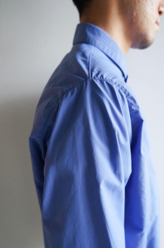 Hyacinth Blue_e0412413_14105053.jpg