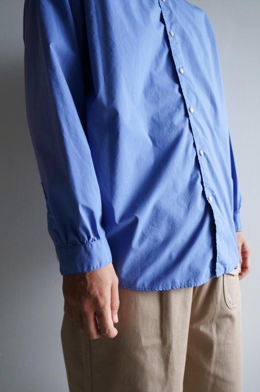 Hyacinth Blue_e0412413_14105067.jpg
