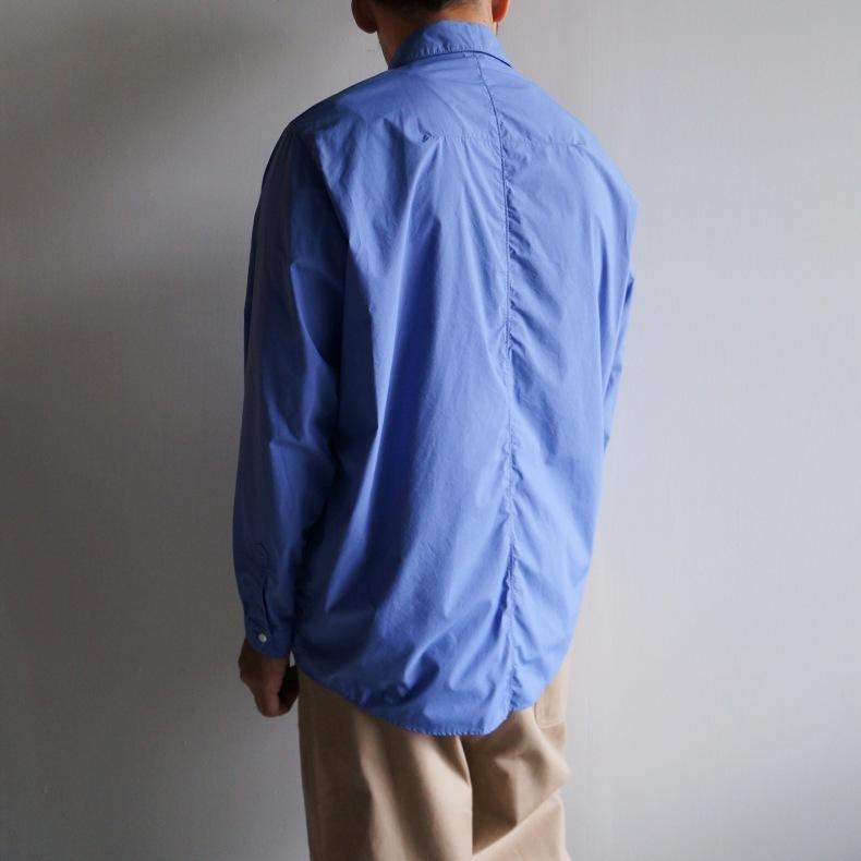 Hyacinth Blue_e0412413_14105108.jpg