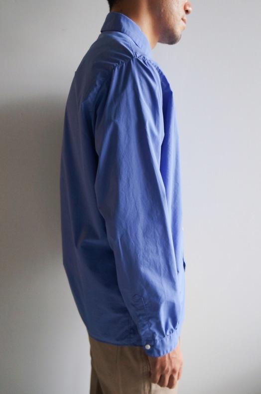 Hyacinth Blue_e0412413_14105121.jpg