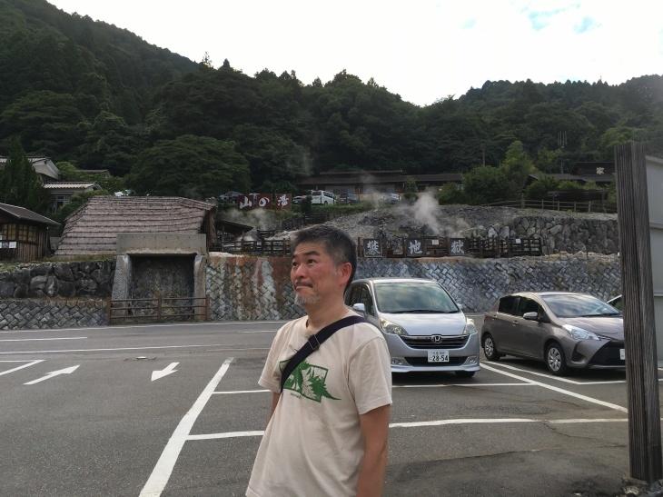 湯布院にYou who inな旅?!_e0036217_00064177.jpg