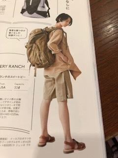 【ボーイなファッション好き集まれ!】_c0166624_15004895.jpg