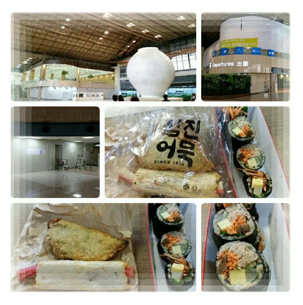 2019年7月・弾丸ソウル旅行♪⑤~日本に帰ります♪~_d0219834_02113499.jpg
