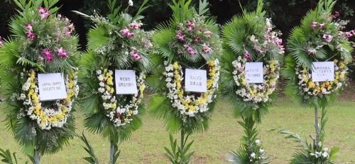8月15日、カリラヤで日本人戦没者慰霊祭が開かれました_a0109542_22112163.jpg