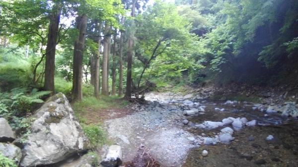 2019夏ツーリング ~西へ、先輩と~(二)_e0086244_14343171.jpg