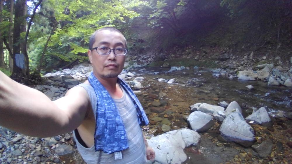 2019夏ツーリング ~西へ、先輩と~(二)_e0086244_14343264.jpg