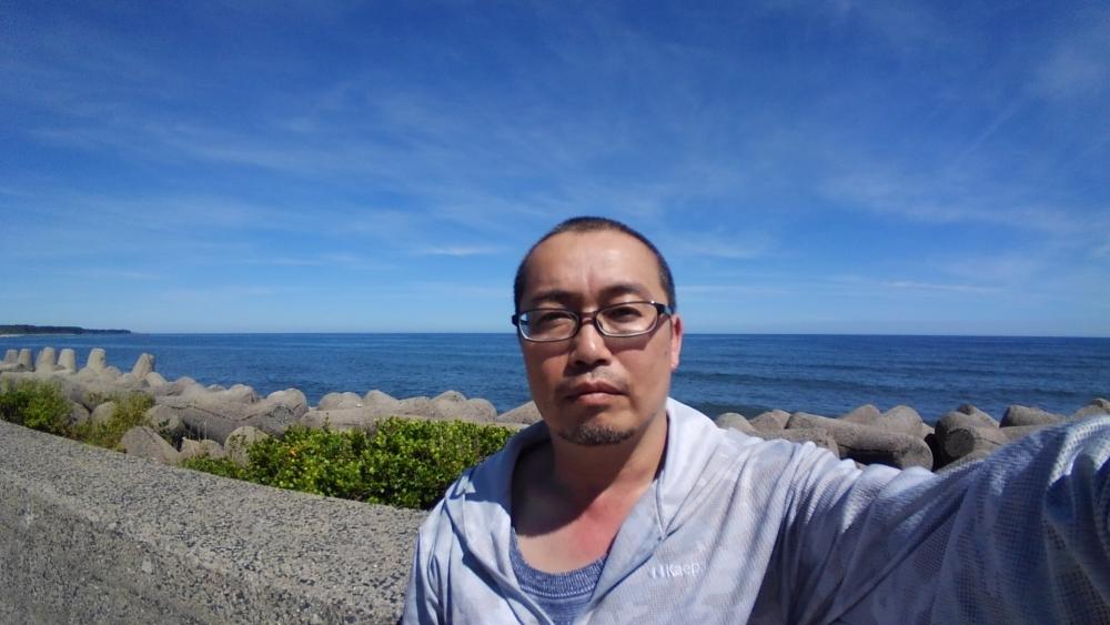 2019夏ツーリング ~西へ、先輩と~(三)_e0086244_15160893.jpg