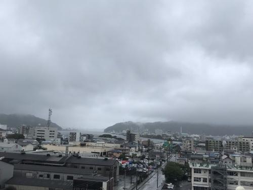 嵐の後…_e0288544_12340669.jpg