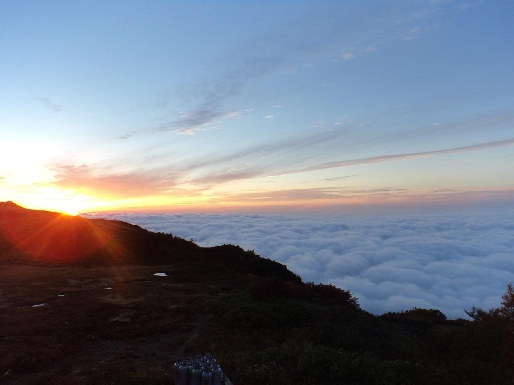 「登山情報サイト」_糸魚川_d0348249_15054878.jpg