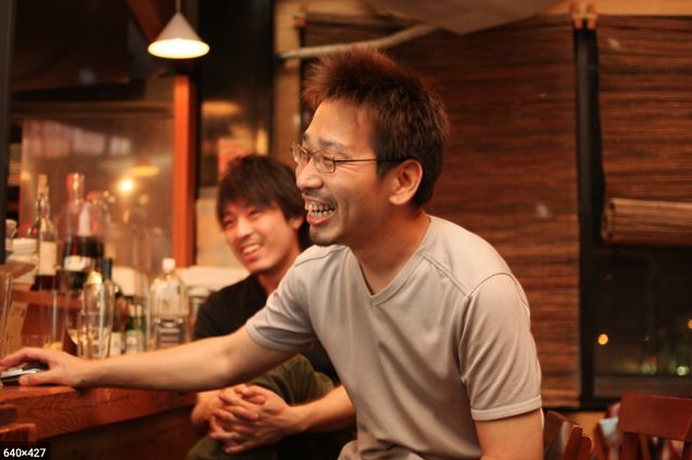 井上さんの新作餃子を..._d0378149_06103749.png