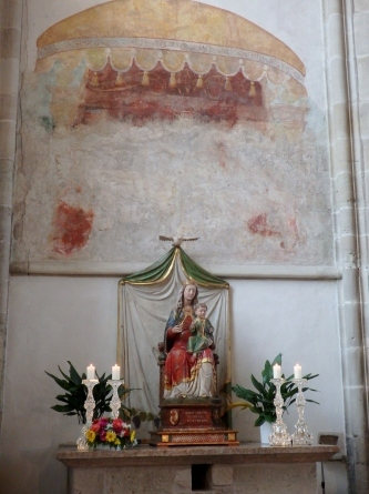 南チロルの聖母マリア被昇天記念日_f0161652_06371704.jpg