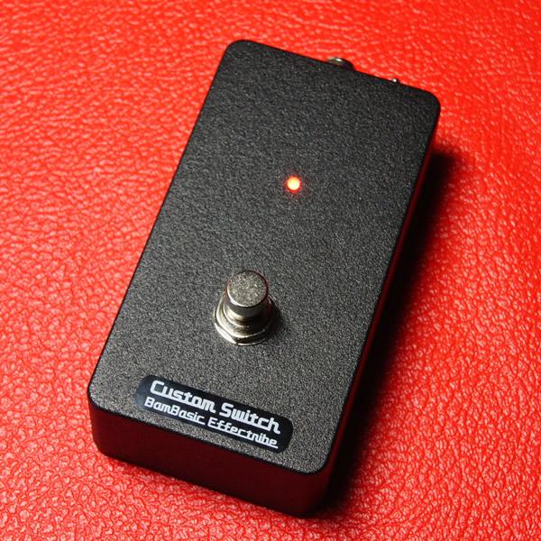 Custom Switch_f0186957_108737.jpg