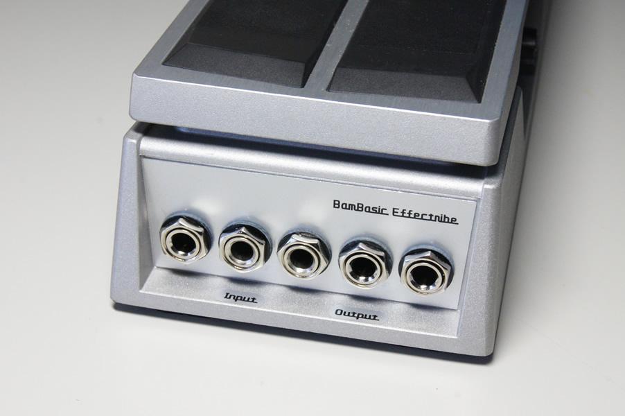 FV-500Lのモディファイです。_f0186957_924626.jpg