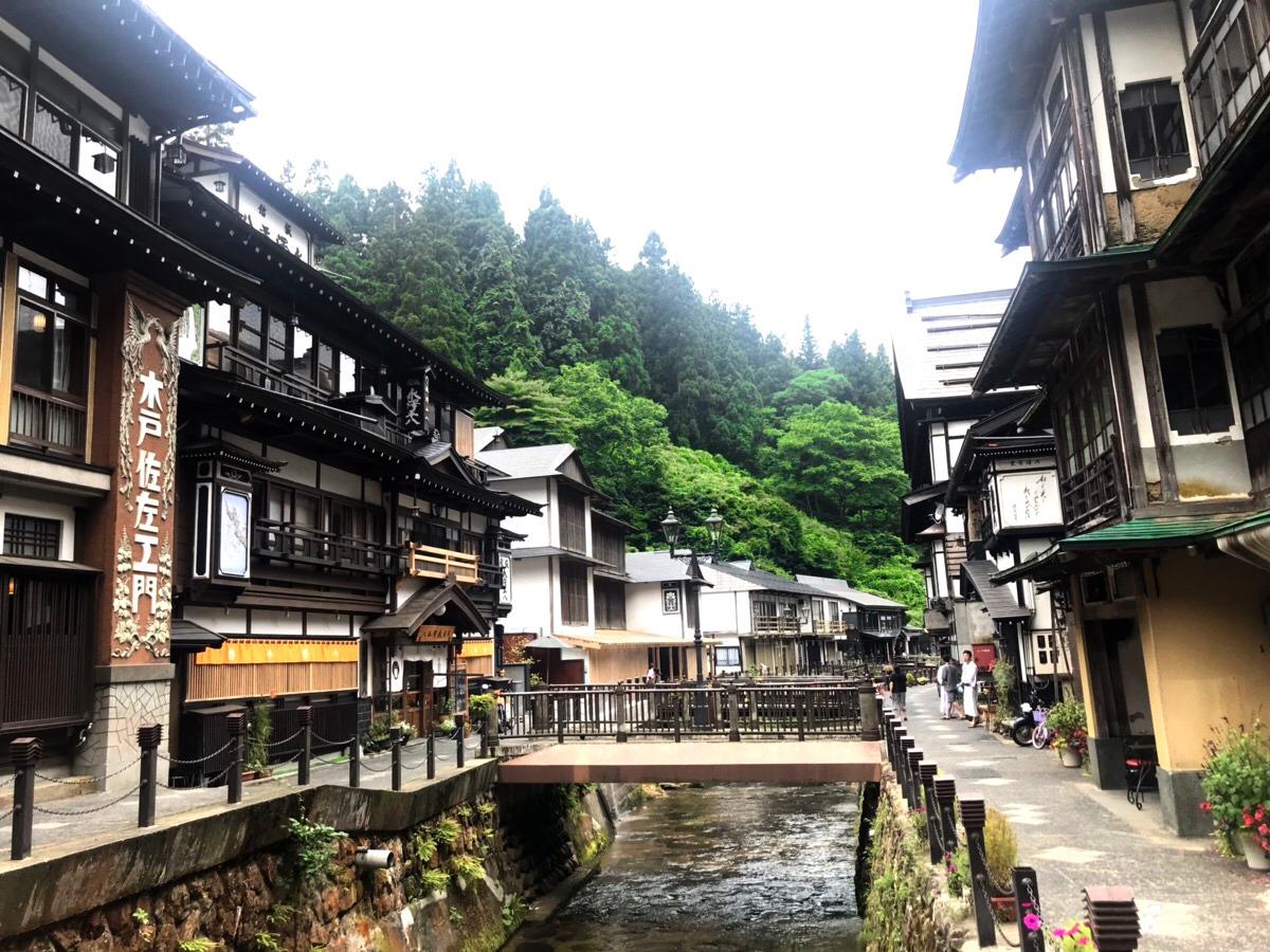 山形県へプチ旅行_c0064859_14011525.jpg