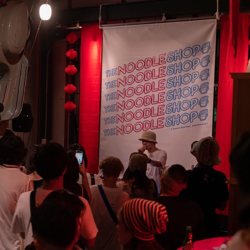 "◎ ROARK REVIVAL ノ \""夏スペシャル\"" ◎_d0227059_14010475.jpg"