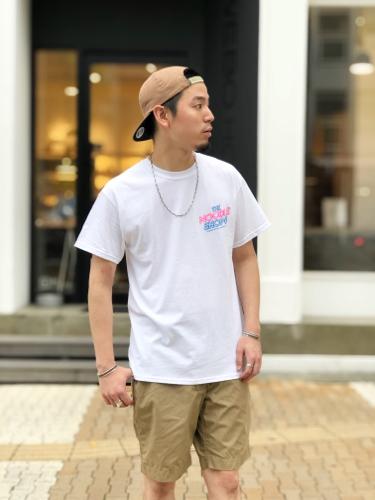THE・NOODLE・SHOP・全・貌・公・開_d0227059_21142126.jpg