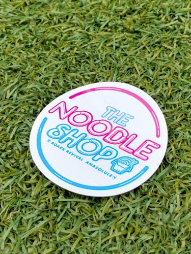 THE・NOODLE・SHOP・全・貌・公・開_d0227059_21250435.jpg
