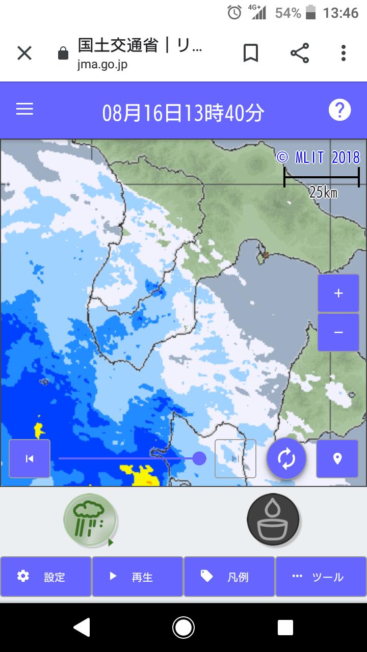 台風10号、北海道へ_b0106766_13470335.png