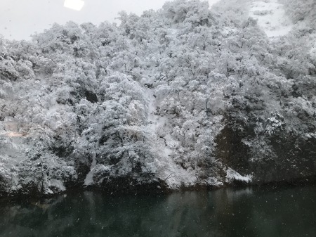 真冬の大牧温泉(後編)_a0136671_02071498.jpg
